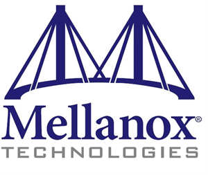 Mellanox 2 Year Extended Warranty for a total of 3 years Bronze for IS5000 Series Switch