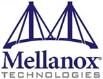 Mellanox 3 Year Extended Warranty for a total of 4 years Bronze for IS5023 Series Switch