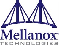 Mellanox 2 Year Extended Warranty for a total of 3 years Bronze for SX6000 Switch