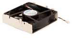 Supermicro 120mm Hot Swappable Fan