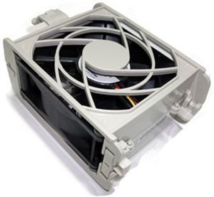 Supermicro 92x38mm 5000 RPM Hot-swappable Cooling Fan