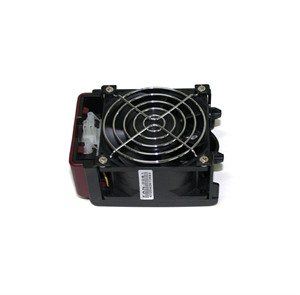 Supermicro 5000 RPM Rear Hot-swappable Cooling Fan w/ Housing