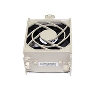 Supermicro 92x92x38mm 5000 RPM Cooling Fan w/ Housing for SC748