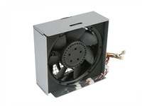Supermicro 172mm Exhaust Axial Fan