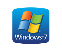 Microsoft Windows 7 Pro 32-bit German DVD OEM