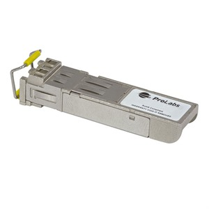 1Gb SFP 1000LX Optical Transceiver 10k