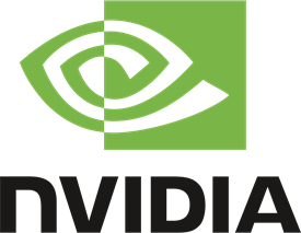 NVIDIA PNY NVLINK for Quadro GV100 (2PCS)