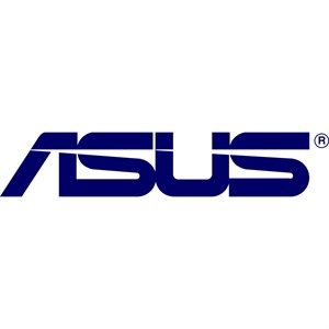 ASUS GeForce GT 710 Passive Silent Graphics Card 2GB
