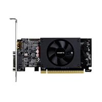 Gigabyte NVIDIA GeForce GT 710 2GB Graphics Card