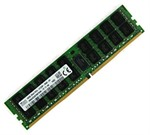 Hynix 16GB PC4-17000 DDR4-2133MHz ECC Registered CL15 288-Pin DIMM 1.2V Dual Rank Memory Module