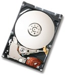 Hitachi Travelstar 5K500 500GB SATA