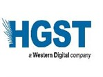 HGST 1600GB, SAS 12Gb/s, MLC, no encryption SSD