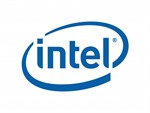 Bezel for Intel 1U platform