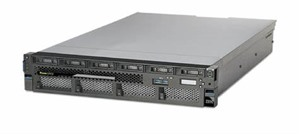 IBM Power Server L922 inc 2x6c Power 9 (8A2465), 16x 16GB 2666 (EM62), 1x 2-port 25/10BgE NIC (EC2