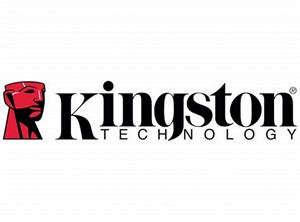 Kingston KVR24S17S8/8 8 GB 2400 MHz DDR4 Non-ECC CL17 SODIMM 1R x8 RAM Memory Kit - Green