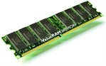 Kingston ValueRAM 1GB PC2700 Reg-ECC