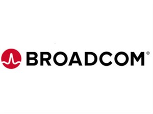 Broadcom MegaRAID SafeStore Software for 9361, 9380, 9460