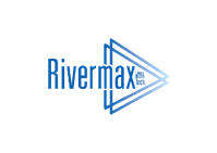 Mellanox Rivermax Perpetual License per 1 NIC. License is per NIC for right to use with Rivermax sof