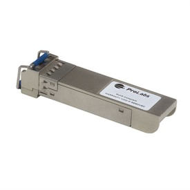 10GB SFP Transceiver LR 1310nm 10k