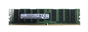 64GB 288-Pin DDR4 2666