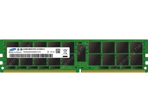 DDR4-2666 ECC LRDIMM CL19 64GB
