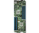 Supermicro Motherboard A1SA2-2750F (Retail)