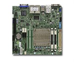 Supermicro Motherboard A1SRI-2358F (Retail)
