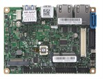 Supermicro Motherboard A2SAP-E (Retail)