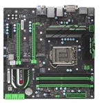 Supermicro Motherboard C7Z270-CG-M (Retail)