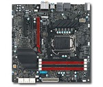Supermicro Motherboard C7Z97-M (Retail)