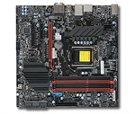 Supermicro Motherboard C7Z97-MF (Retail)