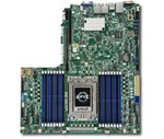 Supermicro Motherboard H11SSW-NT (Bulk)