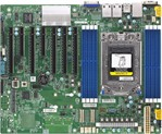 Supermicro Motherboard H12SSL-NT-O (Retail)
