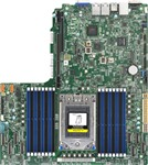 Supermicro Motherboard H12SSW-INR-O (Retail)