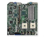 Supermicro P4DPR-6GM+ (Bulk)