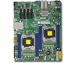 Supermicro Motherboard X10DRD-ITP (Retail)