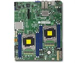 Supermicro Motherboard X10DRD-LTP (Retail)