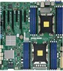 Supermicro Motherboard X11DAC (Retail)