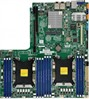 Supermicro -X11DDW-L-retail