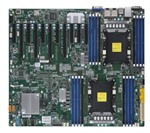 Supermicro Motherboard X11DPX-T (Bulk)