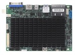 Supermicro Motherboard X11SAN (Retail)