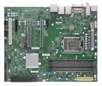 Supermicro Motherboard X11SCA (Retail)