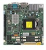 Supermicro Motherboard X11SCV-L (Retail)