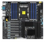Supermicro Motherboard X11SPA-TF