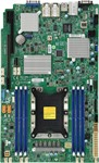 Supermicro Motherboard X11SPW-CTF (Retail)