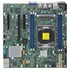 Supermicro Motherboard X11SRM-F (Retail)