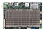 Supermicro Motherboard X11SSN-L (Bulk)