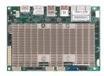 Supermicro Motherboard X11SWN-C (Bulk)