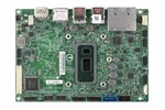 Supermicro Motherboard X11SWN-H (Bulk)