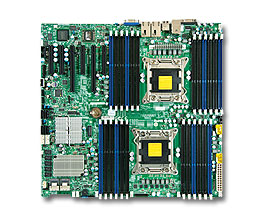 Supermicro X9DR7-TF+